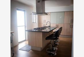 Foto de casa en venta en peninsula 2950, bosques de la victoria, guadalajara, jalisco, 19146690 No. 01