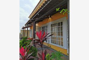 Foto de casa en venta en peninsula 30, conjunto urbano ayuntamiento 2000, temixco, morelos, 0 No. 01