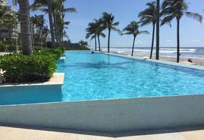Foto de departamento en venta en peninsula, acapulco de juárez, guerrero , península de las playas, acapulco de juárez, guerrero, 15053836 No. 01