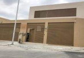Foto de casa en venta en peninsula de dominica , peninsula residencial, guadalupe, nuevo león, 0 No. 01