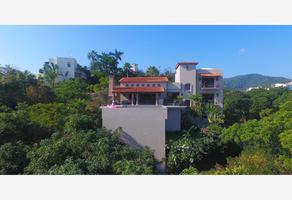 Foto de casa en venta en peninsula de juluapan 100, juluapan, villa de álvarez, colima, 0 No. 01