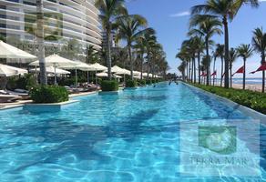 Foto de departamento en venta en  , península de las playas, acapulco de juárez, guerrero, 11297639 No. 01