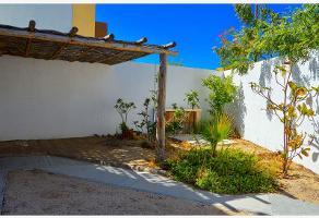 Foto de casa en venta en peninsula de yucatán 629, península sur, la paz, baja california sur, 0 No. 01