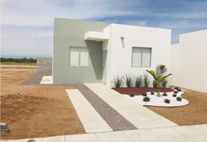 Foto de casa en venta en  , península sur, la paz, baja california sur, 0 No. 01