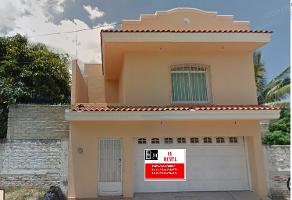 Foto de casa en venta en  , peñita, tepic, nayarit, 13989230 No. 01
