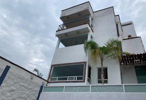 Foto de edificio en venta en  , peñitas, guanajuato, guanajuato, 15325316 No. 01