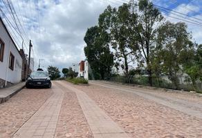 Foto de terreno habitacional en venta en  , peñitas, guanajuato, guanajuato, 18596691 No. 01