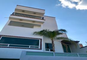 Foto de edificio en venta en  , peñitas, guanajuato, guanajuato, 20543672 No. 01