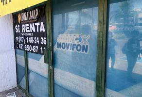 Foto de local en venta en  , peñitas, león, guanajuato, 0 No. 01