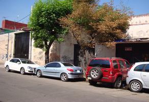 Foto de bodega en venta en penitenciaria , ampliación penitenciaria, venustiano carranza, df / cdmx, 0 No. 01