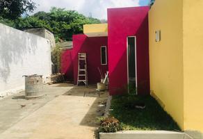 Foto de casa en venta en  , pénjamo, córdoba, veracruz de ignacio de la llave, 21026521 No. 01