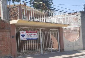 Foto de casa en venta en penjamo , guanajuato, salamanca, guanajuato, 13622288 No. 01