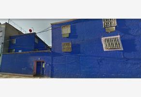 Foto de departamento en venta en peñon 43, morelos, cuauhtémoc, df / cdmx, 0 No. 01