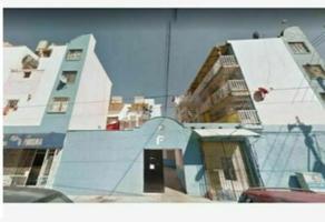 Foto de departamento en venta en peñon 78, morelos, cuauhtémoc, df / cdmx, 0 No. 01