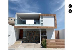 Foto de casa en venta en peñon blanco 2, pedregal de vista hermosa, querétaro, querétaro, 0 No. 01