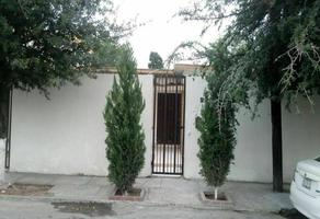 Foto de casa en renta en peñon blanco , mitras centro, monterrey, nuevo león, 0 No. 01