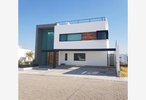 Foto de casa en venta en peñon blanco ., pedregal de vista hermosa, querétaro, querétaro, 16227463 No. 01