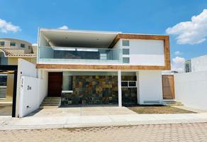Foto de casa en venta en peñon blanco , pedregal de vista hermosa, querétaro, querétaro, 0 No. 01