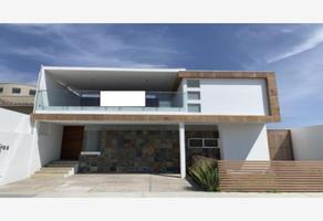 Foto de casa en venta en peñón blanco qro. 2, pedregal de vista hermosa, querétaro, querétaro, 0 No. 01