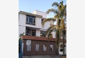 Foto de casa en venta en peñon chico 306, lomas de valle dorado, tlalnepantla de baz, méxico, 0 No. 01