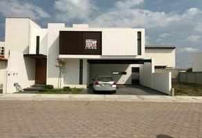 Foto de casa en venta en peñon de cerro blanco , pedregal de vista hermosa, querétaro, querétaro, 0 No. 01