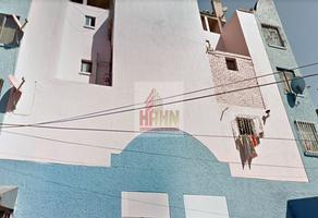 Foto de departamento en venta en peñón , morelos, cuauhtémoc, df / cdmx, 0 No. 01