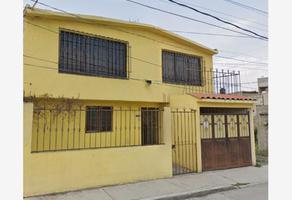 Foto de casa en venta en pensador mexicano 00, san lorenzo tepaltitlán centro, toluca, méxico, 17484065 No. 01