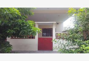 Foto de casa en venta en pensador mexicano 222, miguel ángel de quevedo, veracruz, veracruz de ignacio de la llave, 0 No. 01