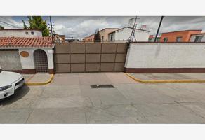 Foto de departamento en venta en pensador mexicano 302 poniente, san lorenzo tepaltitlán centro, toluca, méxico, 0 No. 01