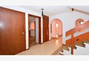 Foto de casa en venta en pensador mexicano 302, san lorenzo tepaltitlán centro, toluca, méxico, 16398169 No. 01