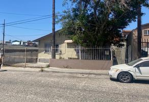 Foto de terreno habitacional en venta en pensador mexicano 56 , división los altos, tijuana, baja california, 0 No. 01