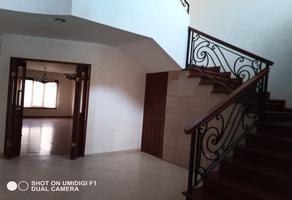 Foto de casa en venta en pensadores , el fresno, torreón, coahuila de zaragoza, 0 No. 01