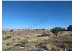 Foto de terreno habitacional en venta en  , pensadores mexicanos, aguascalientes, aguascalientes, 9018343 No. 01