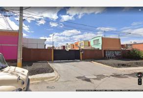 Foto de casa en venta en pensamiento # 107 *, san pablo de las salinas, tultitlán, méxico, 0 No. 01