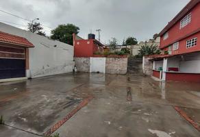 Foto de terreno habitacional en venta en pensamiento , santa maría guadalupe las torres 1a sección, cuautitlán izcalli, méxico, 0 No. 01