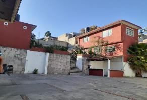 Foto de terreno habitacional en venta en pensamientos 2, santa maría de guadalupe la quebrada, cuautitlán izcalli, méxico, 12275426 No. 01