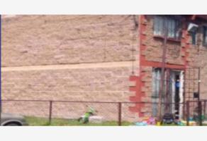 Foto de casa en venta en pensamientos 98, tultitlán de mariano escobedo centro, tultitlán, méxico, 19228597 No. 01