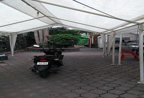 Foto de terreno comercial en venta en  , pensil norte, miguel hidalgo, df / cdmx, 14326284 No. 01