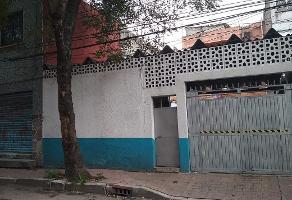 Foto de casa en venta en  , pensil norte, miguel hidalgo, df / cdmx, 0 No. 01