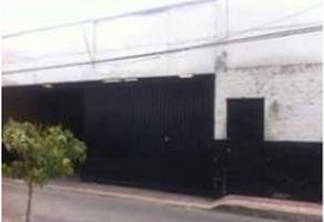 Foto de terreno industrial en venta en  , pensil norte, miguel hidalgo, df / cdmx, 0 No. 01