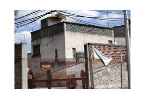 Foto de terreno habitacional en venta en  , pensil norte, miguel hidalgo, df / cdmx, 0 No. 01