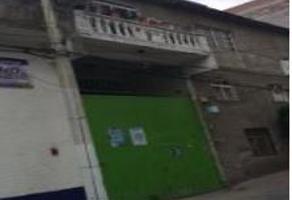 Foto de edificio en venta en  , pensil norte, miguel hidalgo, distrito federal, 3525155 No. 01