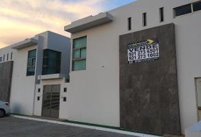 Foto de casa en renta en  , pensiones del estado, coatzacoalcos, veracruz de ignacio de la llave, 11722574 No. 01