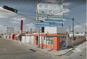 Foto de local en venta en  , pensiones, mérida, yucatán, 12219576 No. 01