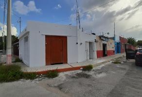 Foto de local en renta en  , pensiones, mérida, yucatán, 0 No. 01