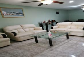 Foto de casa en venta en  , pensiones, mérida, yucatán, 16759811 No. 01