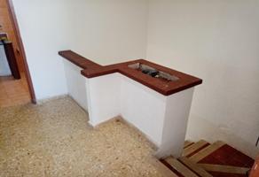 Foto de casa en venta en  , pensiones, mérida, yucatán, 16850470 No. 01