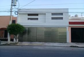 Foto de casa en venta en  , pensiones, mérida, yucatán, 18288382 No. 01