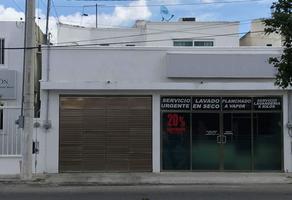 Foto de casa en venta en  , pensiones, mérida, yucatán, 18455078 No. 01