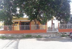 Foto de casa en venta en  , pensiones, mérida, yucatán, 18896223 No. 01